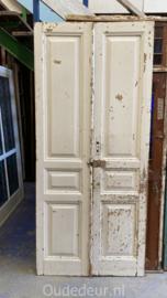 nr. set 473 set antieke deuren
