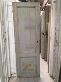 nr. 4092 antiek deurtje