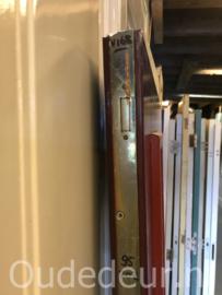nr. v168 moderne zware voordeur