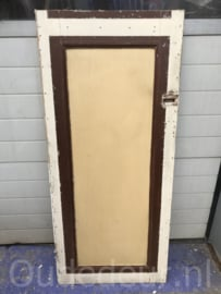 nr. 4343 lage deur