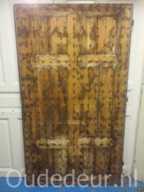 nr. 1315 brede lage deur