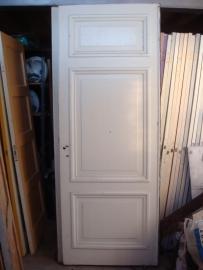 nr. 3 antieke paneeldeuren