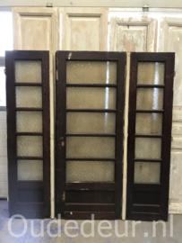 nr. set755 drieslag deuren