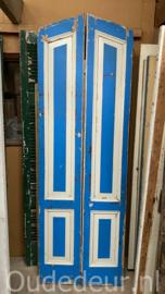 nr. 4506 ombouw panelen