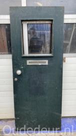 nr. V236 oude voordeur