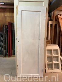 nr. 4457 oude deur