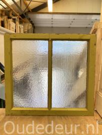 nr. r298 oud raam