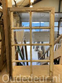 nr. r290 oude raam