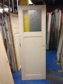 nr.1014 antieke deur