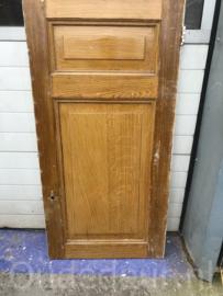 nr. 4342 lagere deur