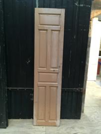 nr. 4524 antiek spaans deurtje