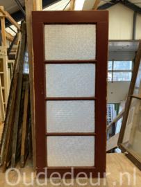 nr. r253 oud raam