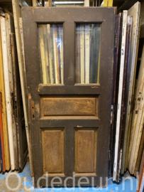 nr. 1399 oude deur