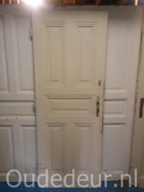nr. 1336 oude deur