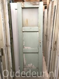 nr. 1134 oude drievaks deur