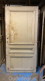 nr. 1416 brede antieke deuren