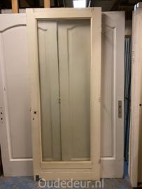nr. 2367 grote glasdeur
