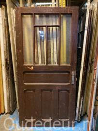 nr. 1402 lage brede oude deur