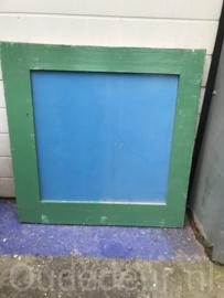 nr. 4336 kleine oude deur