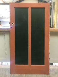 nr. 4350 lagere tweevaks deur
