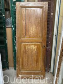 nr. 4508 antieke kastdeur