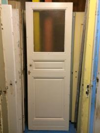 nr. 1116 antieke deur
