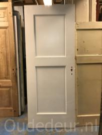 nr. 1045 serie antieke deuren