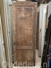 nr. 4485 oude kastdeur