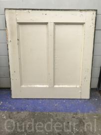 nr. 4327 kleine kastdeur