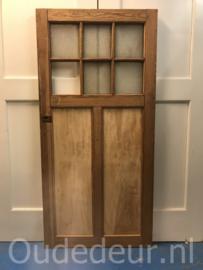 nr. 1085 kale oude lage  deur
