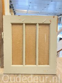 nr. r286 ruit met drie ramen