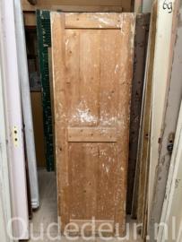 nr. 4490 oude kastdeur