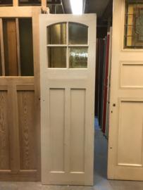 nr. 1065 4 deuren met 4 ruiten