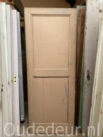 nr. 4501 antieke kastdeur