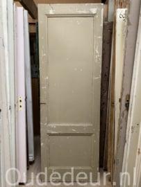 nr. 4488 oude kastdeur