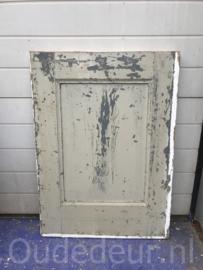 nr. 4339 kleine deur