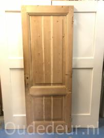 nr. 1068 geloogde tweevaks deur antiek