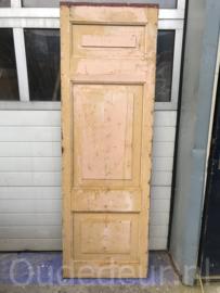 nr. 4341 smalle deur