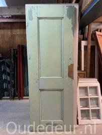 nr. 4455 oude kastdeur
