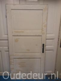 nr. 1329 lage deur