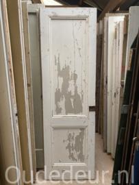 nr. 4484 oude kastdeur