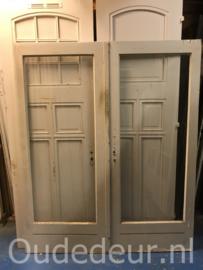 nr. set840 stel jr. 30 deuren