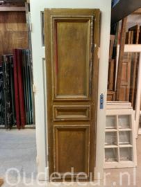 nr. 4445 antiek deurtje
