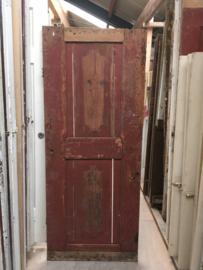 nr. 4115 antiek deurtje