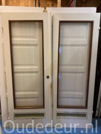 nr. set881 set jaren dertig deuren