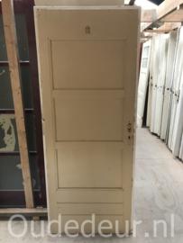 nr. 4249 oude deur