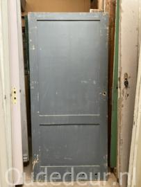 nr. 4505 antieke kastdeur