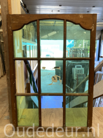 nr. r275 oude raam