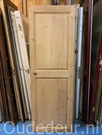 nr. 1132 oude geloogde deur