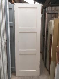 nr. 4109 oud deurtje